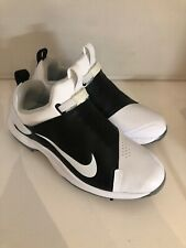 nike tour premiere golf shoes (Brand New)