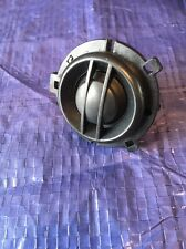 Tweeter Treble Speaker 3B0035411 from a VW GOLF MK4 GT TDI