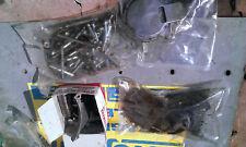 lot pieces moteur 700 raptor