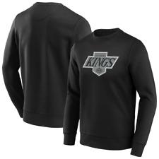 Los Angeles Kings Sweatshirt (Size 3XL) Men's NHL Classics Vintage Top - New