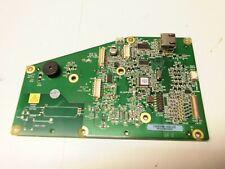 xerox ColorQube 9203 Family Control UI 960K42538