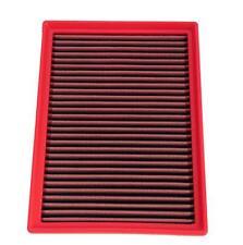 FILTRO ARIA BMC JEEP GRAND CHEROKEE III 3.0 CRD V6 218 CV 2005   2010 85401