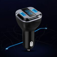 Mini Locator USB Car Charger Tracker SPY GSM GPS GPRS RealTime Vehicle Tracking