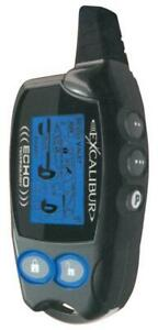 Omega ECHO3 2 Way Remote Tranceiver Pager