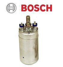 New Porsche 911 924 1980 - 1994 Electric Fuel Pump Bosch New 0580254957