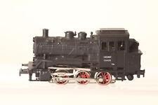 MÄRKLIN H0 3000 Locomotora de Vapor Con Iluminación y emb.orig BR 89028 DB