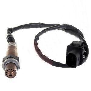 Oxygen Sensor Fit For Audi A3/Dodge Sprinter/Ford E-150/F-150/Volkswagen Golf