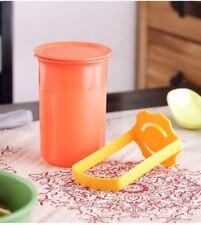 Tupperware Mini Round Pick-A-Deli 2 cups  New