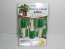 HydroSpike HS-300 Automatic Plant Watering System