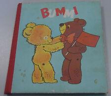 Bummi Sammelband  Verlag Junge Welt DDR==Komplett, Hefte 1-12, 1975 ::::::::!!