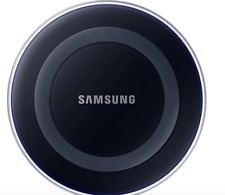 Samsung Wireless Charging Pad for QI Charging Pad