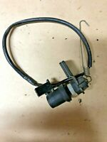97 - 2007 Yamaha YZF 600 Thundercat Rear Brake Switch OEM - Free S&H