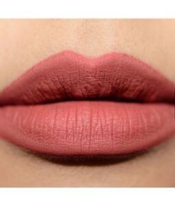 Everlasting Liquid Lipstick (B)