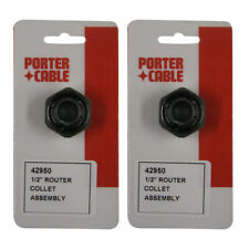 Porter Cable Genuine OEM Replacement Sub Base # 42188
