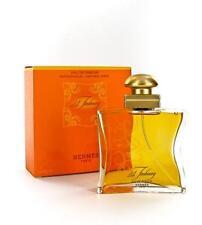 24 Fauboury by Hermes 3.3 3.4 Oz 100ml Eau de Parfum Spray For Women