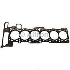 Engine Cylinder Head Gasket-DOHC, 24 Valves NAPA/ALTROM IMPORTS-ATM 11127501304