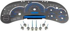 Instrument Cluster Upgrade Kit Dorman 10-0100F