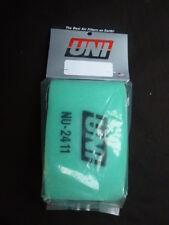Suzuki tm125 1974 uni air filter twinshock vmx