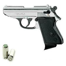 PISTOLA SCACCIACANI LADY calibro 8 mm MADE IN ITALY
