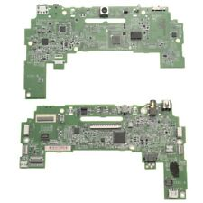 PCB Motherboard Circuit Board Replace Repair For WII U Game Pad Controller USA