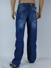 jeans homme G-STAR modele men jack pant taille W 28 L 32 ( T 38 )
