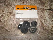 RC HPI Nitro Monster King Gear Set 85624