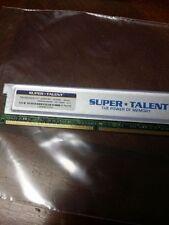 T6UB2GC5 2GB 2RX8 DDR2 667MHZ PC2-5300 LOW DENSITY DESKTOP RAM NON-ECC TESTED