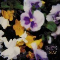 Youngs,Richard - May  CD NEW+