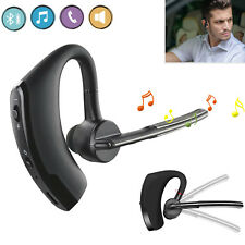 Stereo Bluetooth Headset In Ear Earphone For LG G6 G5 G4 Samsung Note 9 8 iPhone