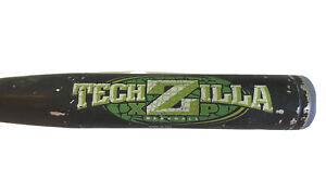 "Anderson Bat Company Techzilla XP 31""/23oz. Youth Baseball Bat -8"