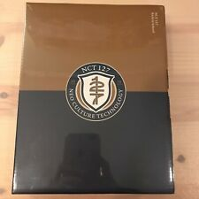 NEW SEALED NCT 127 BACK TO SCHOOL KIT - TAEIL VERSION (US SELLER)