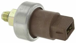 Power Strg Pressure Switch Idle Speed  Wells  PS572