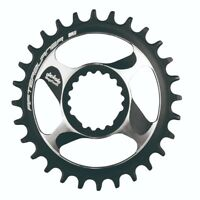 FSA Afterburner Megatooth Direct Mount Replacement chainring 32T (1 x 11)