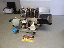 CLK430 CLK320 CLK55 CONVERTIBLE TOP MOTOR 2088001048 , 2088000030