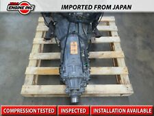 Engines & Components for Infiniti G35 for sale   eBay
