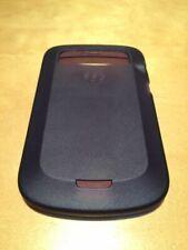 CASE MATE Purple Soft Shell Case for BlackBerry Bold 9930 / 9900