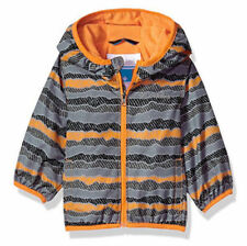 44ecd92fc Columbia Fall (Newborn - 5T) for Boys