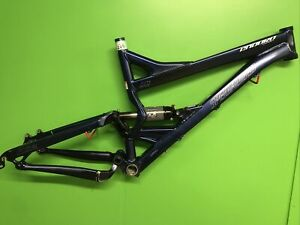 SPECIALIZED ENDURO EXPERT FULL SUSPENSION FRAME+5th ELEMENT SHOCK,MTB,DH s/249