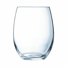 Chef et Sommelier l2356 Lima longdrinkglas 450 ml cristal 6 St