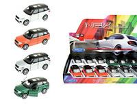 Range Rover Sport Modellauto Auto LIZENZPRODUKT Maßstab 1:34-1:39