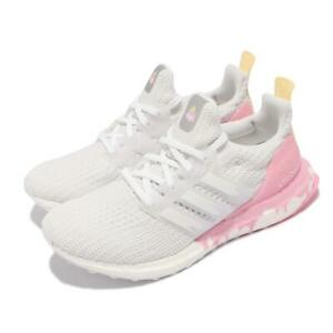 adidas Ultraboost DNA Mens Running Shoes BOOST Sneakers Pick 1