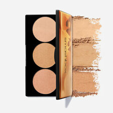 Smashbox Spotlight Palette - Gold 0.3oz