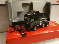 Volvo FH GL 6x2 << BLACK >++ Lampenbügel + Rundumleuchten NEU--NEU--305792 -004