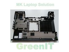 NEU NEW IBM Thinkpad T410 Unterschale Base Bottom Cover FRU 45N5644