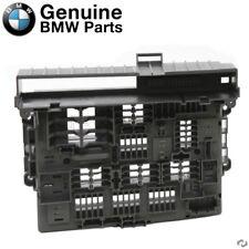 For BMW E90 128i Front Fuse Box Power Distribution Box Genuine 61149119445