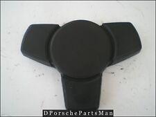 Porsche 911 Horn Button