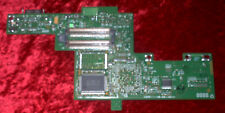 Trident Cyber 9397 Laptop Video Card (Working)
