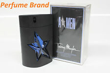 Angel A Men Thierry Mugler 3.4 oz 100ml Rubber Spray For Men