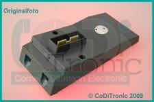 Optiset E Headset Adapter für Siemens Hipath 3000/Hicom ISDN ISDN-Telefonanlage