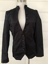 ec6050d62 HUGO BOSS Blazer Coats, Jackets & Vests for Women for sale | eBay